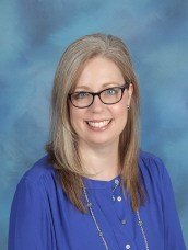 picture of assistant principal