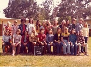 1973 9th CL77.JPG