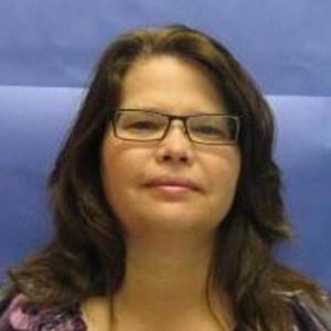 Sharon Roper's Profile Photo
