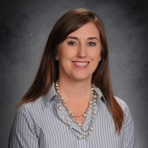 Heather Paugh's Profile Photo
