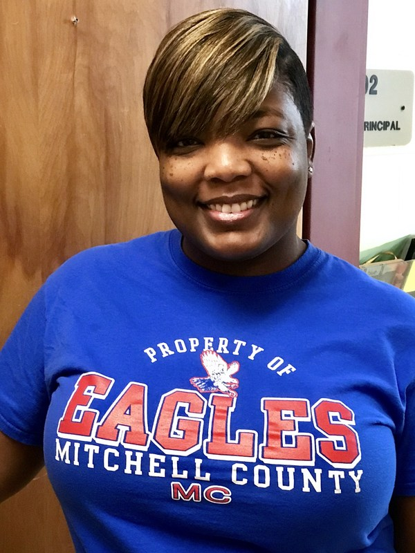 MCES Counselor