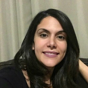 Damara Rodrigues's Profile Photo
