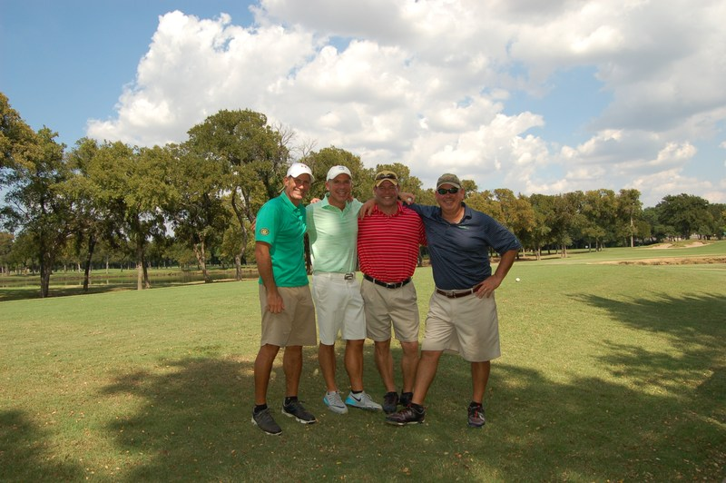 Register Today for the St. Rita Golf Classic Thumbnail Image