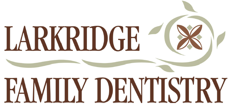 Larkridge Family Dentistry