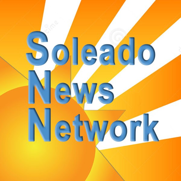 SoleadoNewsNetwork