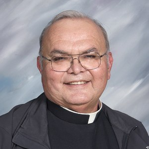 Fr. Jim Nieblas, SDB's Profile Photo