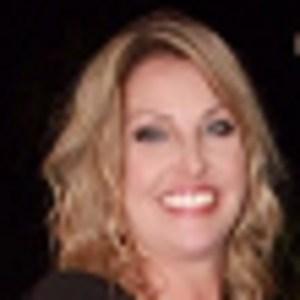 Christi Harris's Profile Photo