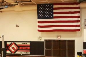 Gym Flag 1.jpg