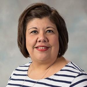 Sonya Barrera-Segovia's Profile Photo