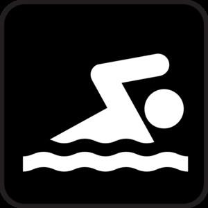 SwimTeam.png