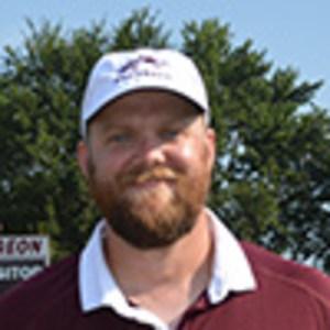 Tom Graham's Profile Photo