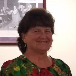 Crystal Woodard's Profile Photo