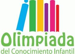 El Colegio Benedictino ganador del Primer Lugar en la Olimpiada del Conocimiento Infantil 2018 Featured Photo