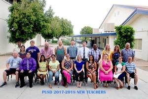 2017-18  new teachers.jpg