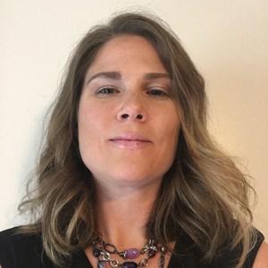 Dana McGonagill's Profile Photo