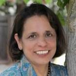 Vishakha Majithia's Profile Photo
