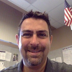 Robert Cammarata's Profile Photo