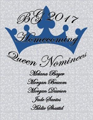 2017 Homecoming Queen Nominees1.jpg
