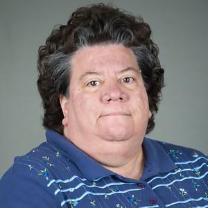 Marybeth Odonoghue's Profile Photo