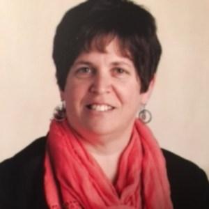 Rhonda Eaton's Profile Photo