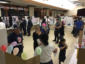 Science Fair Parish Center.jpg