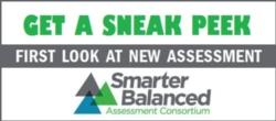 SBA practice test logo.jpg
