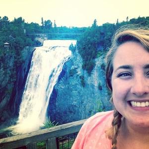 Mariah Felty's Profile Photo