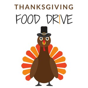 Thanksgiving Food Drive-2.jpg