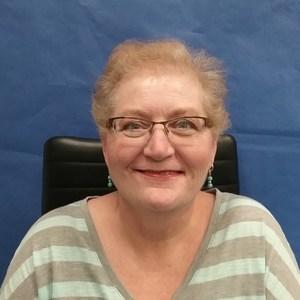 Jodie Eckert's Profile Photo