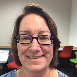 Tracey Nichols's Profile Photo