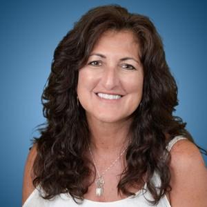 Julie D'Addio's Profile Photo