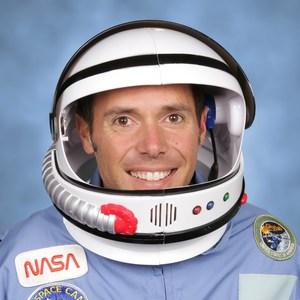 Brian D Glynn's Profile Photo