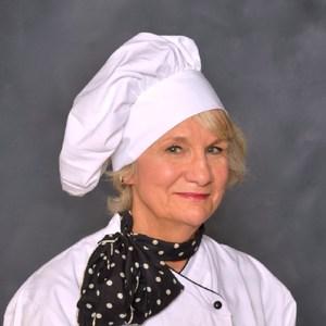 Patricia Arnett's Profile Photo