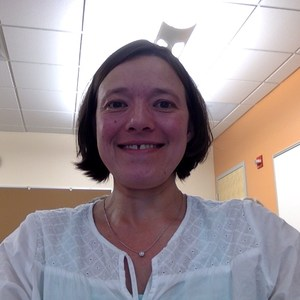 Amanda Van Tine's Profile Photo