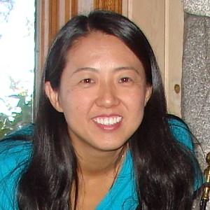 Jill Sugita's Profile Photo