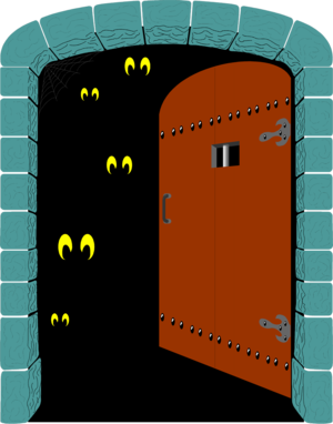 5086-illustration-of-a-spooky-door-opening-pv.png