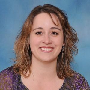 Kelly Scheithauer's Profile Photo
