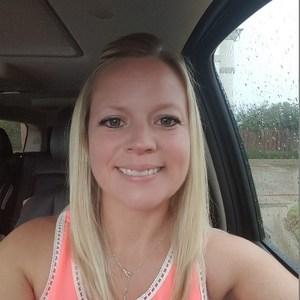 Rachel Hopkins's Profile Photo
