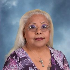 Hope Esparza's Profile Photo