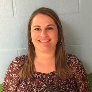 Laura Posey's Profile Photo