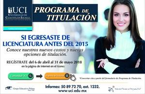 CAMPAÑA_TITULACION.jpg