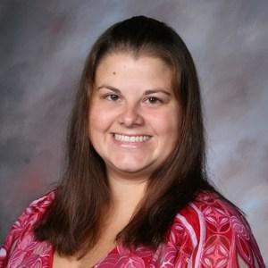 Jessica Centonze-Moll's Profile Photo