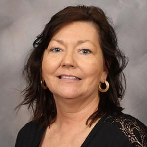 Rita Yandell's Profile Photo