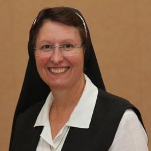 Joann Marie Aumand's Profile Photo