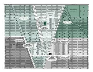 BSSD100 Boundary Map.jpg