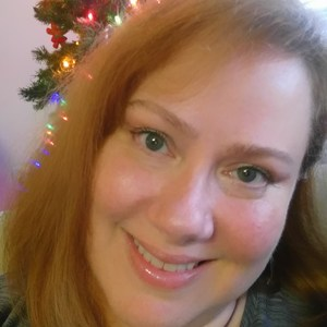 Jennifer Fagrelius's Profile Photo