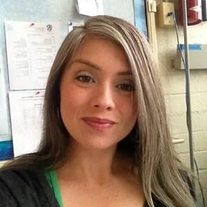 Soledad Marin's Profile Photo