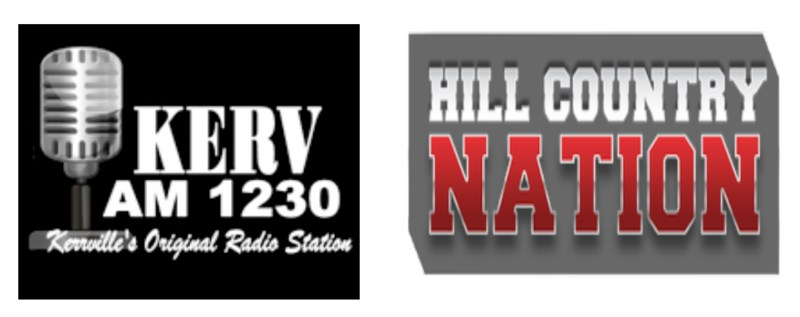 Hill Country Nation Logo