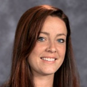 Adrienne Trainor's Profile Photo