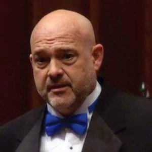 Jim Coventry's Profile Photo